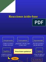 acidos-bases uno