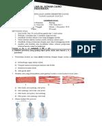2. SOAL PAS BIOLOGI KELAS 8