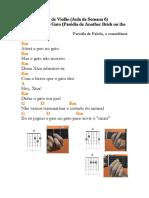 Aula de Violão - Theo aula 6.pdf