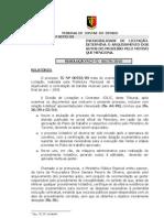 Proc_00732_09_0073209licitarquiv.doc.pdf