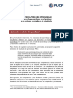 resultados aprendizaje pucp.pdf