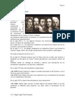 Teoria 1 Historia de la fisica y sus ramas.docx