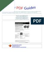 manual-do-usuário-OMRON-E5CN-U-P.pdf