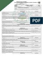 BOLETINES FINALES DEL GRADO 3-01 YENIS PEREZ.pdf