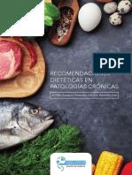 archivo8944.pdf