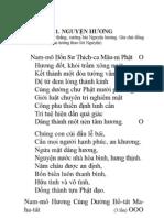 02 - Nghi Thuc Cung Ngo_Thich Nhat Tu_2
