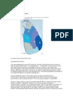 APRC and the Bio Regional Vision