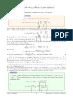 Methode_gradient_optimal