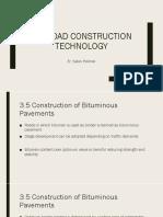 Bituminous-Roads.pdf