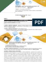 A Ficha Analisis de Caso Fase 3-Grupo339 (2)