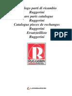 Ruggerini katalog dijelova.pdf