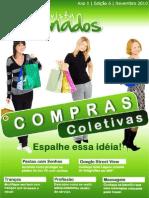 revistaantenados_novembro10