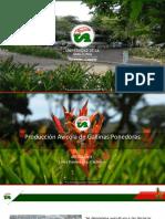 PLANEACION (1).pptx