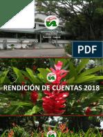 Presentacion Informe de Gestion Vigencia 2018.pdf