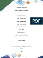 453633430-FASE-2-PLANEACION-DE-AUDITORIA-pdf (1)-convertido