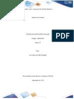 propuesta-del-modelo dinamico Douglas Santacruz (2)