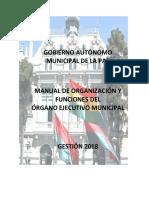 Manual de Organización y Funciones.pdf
