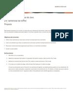 JF_2_6_Project_esp