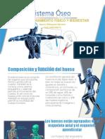 Sistemas.pdfIVN