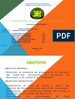 428707566-Balance-de-Energia-Fluidodinamica.pptx