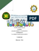 Gravedad espécifica de los minerales.docx