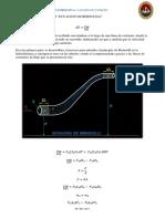 bernoulli mecanica de fluidos (1)