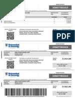 CVUDES_RP_20060779832619_2006070256242393.pdf