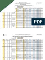 Formato-de-Plazas-Contrato-UNFV-2020-FAU
