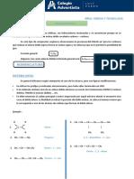 3° Secundaria Hidrocarburos alquenos y alquinos GT.pdf