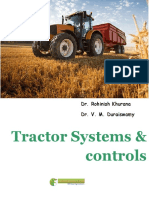 Tractor-Systems-controls.pdf