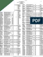 foo (5).pdf