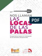 LasLocasDeLasPalas