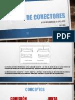 CONECTORES  JESSENIA BARRIA (1).pdf