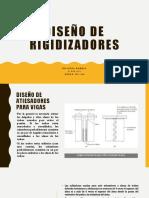Diseño de atiesadores para vigas.pptx