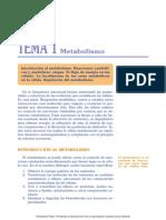 Extracto del libro Fundamentos de bioquimica metabolica (Rivera,+Pertierra+&+Gaitán)