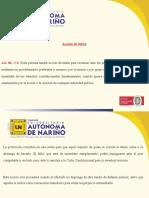 DEFINICION_Y_EJEMPLOS_DE_LA_ACCION_DE_TUTELA_UNIDAD_2.pptx