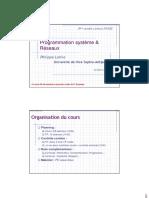 cours-systeme-2012-2013-part1.pdf