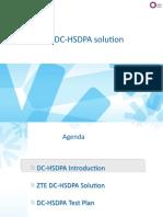 DC-HSDPA-V0-5.pptx