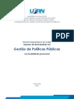 Projeto-Pedagógico-de-Curso-Estrutura-Curricular-nova-02.pdf