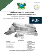 Diário Oficial Eletrônico 397.pdf