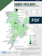 2020_Reckoner_PriceMaps_Mumbai (1).pdf