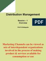 Distribution Management.1