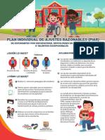 Afiche _PIAR_Educacio n_VF