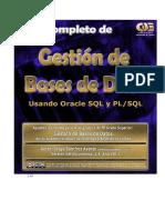 manual_para_principiantes_de_SGBD.pdf