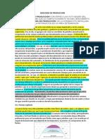 GEOLOGÍA DE PRODUCCIÓN- EXPOSICION.docx