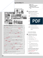 ciclo 13 RESUELTO.pdf