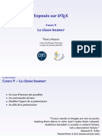 Cours-LaTeX-beamer-09.pdf