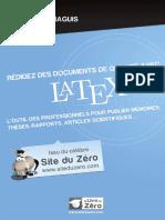 redigez_des_documents_de_qualite_avec_latex.pdf