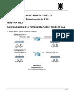 Practico 7b -  IPV6 2.pdf
