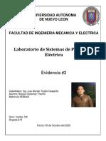 E2_1838444.pdf